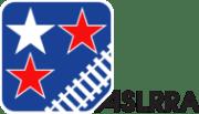 ASLRR Logo